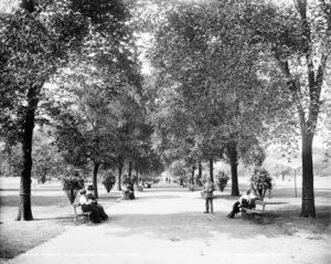 historic-chicago-photos-11