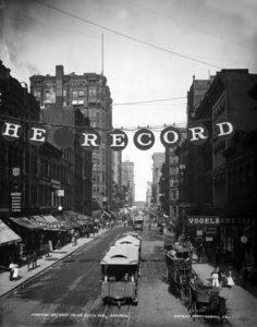 historic-chicago-photos-13