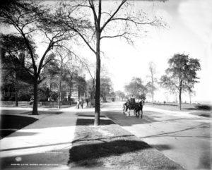 historic-chicago-photos-16