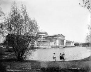historic-chicago-photos-17