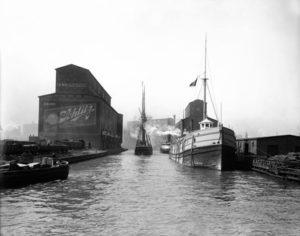 historic-chicago-photos-2