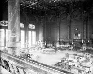 historic-chicago-photos-21