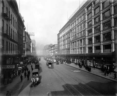 historic-chicago-photos-23