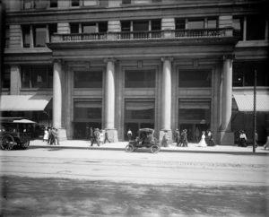 historic-chicago-photos-24
