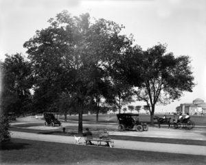 historic-chicago-photos-25