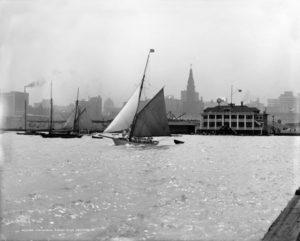 historic-chicago-photos-27