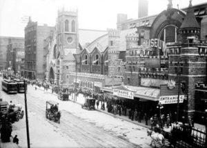 historic-chicago-photos-28