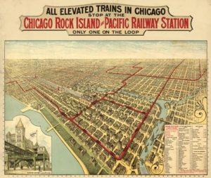 historic-chicago-photos-31