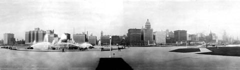 historic-chicago-photos-33