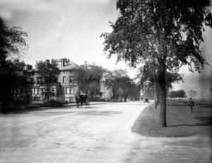 historic-chicago-photos-7