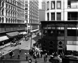 historic-chicago-photos-9