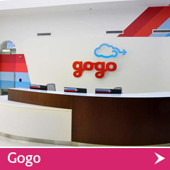 gogo art program