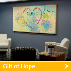Gift of Hope Graphics