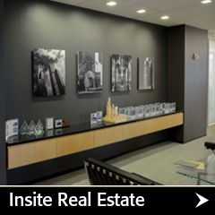 InSite Art Graphic Project