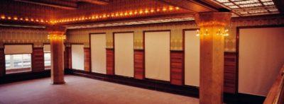 147-interiors-of-the-trading-floor-in-chicago-stock-exchange