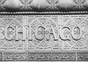 Chicago Stock Exchange Picture