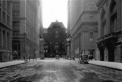 155-chicago-board-of-trade-1928