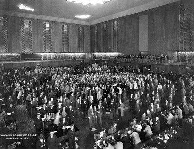 171-chicago-board-of-trade-1930