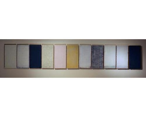 ss010-Rinaldi, Six Thresholds