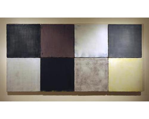 ss013-Rinaldi, untitled, 8 panels e